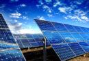 American Solar Energy Society Advances Research