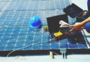 Solar Installers: Types Of Installers
