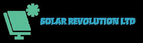 Solar Revolution LTD